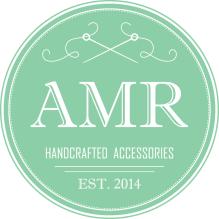 AMR_circle_green[1]